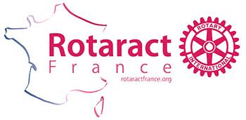 Rotaract France