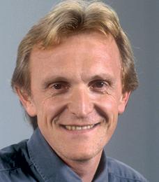 Philippe-Girard