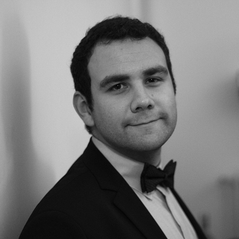 Pierre-François Rémy