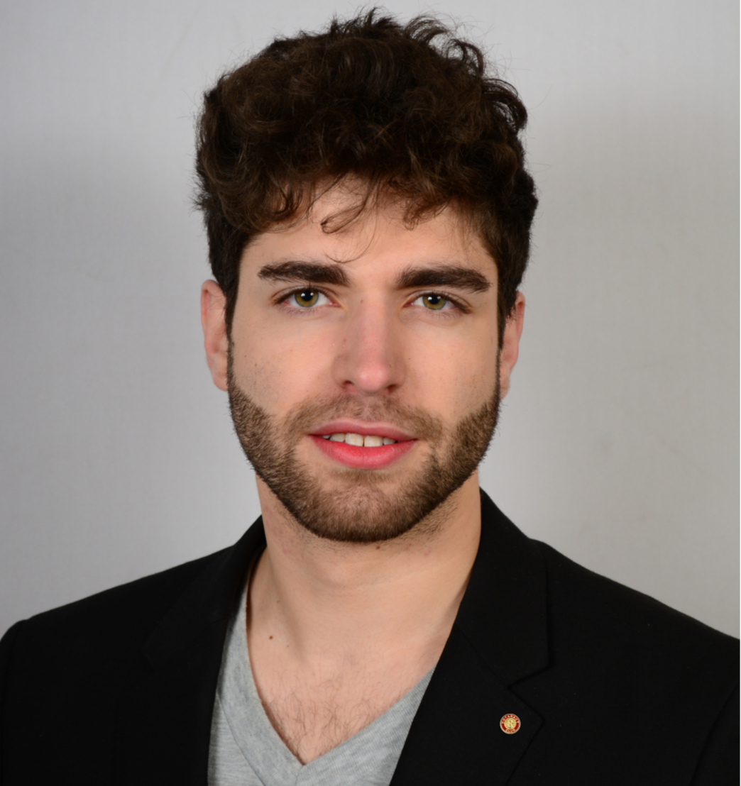 Julien Thevenet