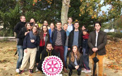 ROD #1 : Aux arbres citoyens (Chateauroux) D1720