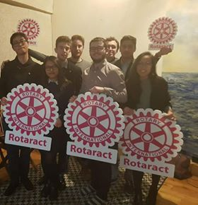 Clermont Rotaract