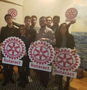 Clermont Rotaract
