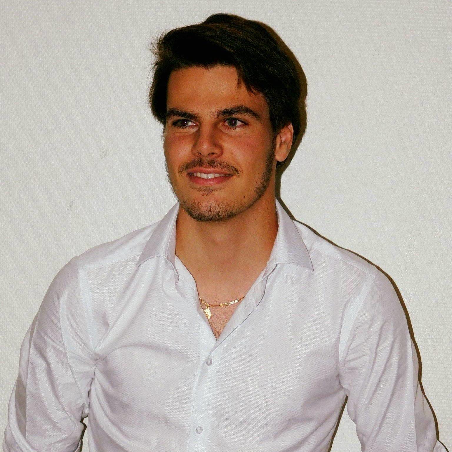 Julien Chaffurin
