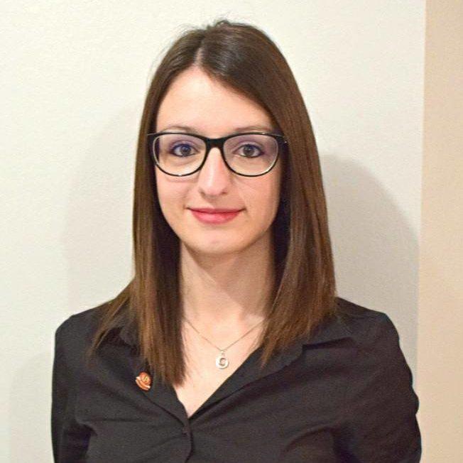 Anaïs Gaillard